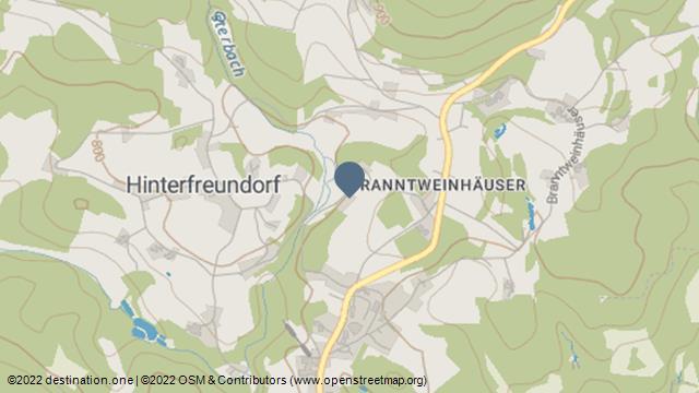 Dreiländereck Bayerischer Wald Karte.Cafè Kupferkanne