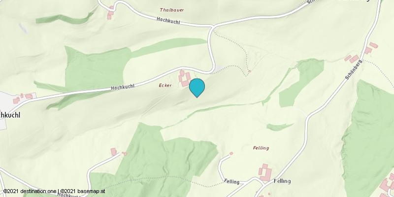 Lechner Tamara, 4923 Lohnsburg/Kobern. - Herold