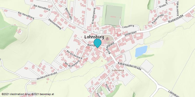 Meine stadt partnersuche lohnsburg am kobernausserwald: Sex