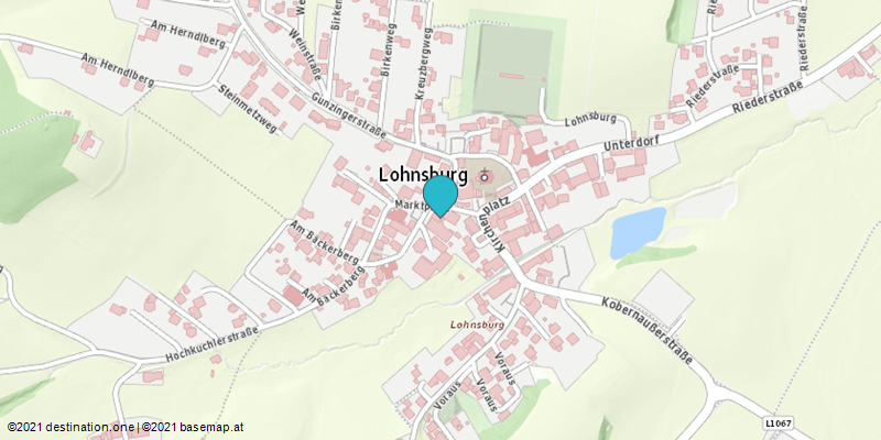 Singles Lohnsburg Am Kobernauerwald, Kontaktanzeigen